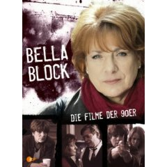 Bella Block-DVD